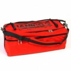 Транспортная сумка IANIRO OMEGA