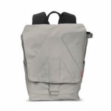 Транспортная сумка Manfrotto MB SV-BP-30DV