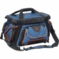 Транспортная сумка Petrol PCAB-1