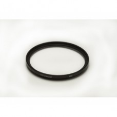 Ультрафиолетовый фильтр Polaroid Multi-Coated UV Filter Protective 82mm
