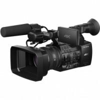 Камера Sony PXW-Z100 4k