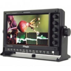 "TV Logic 7"" HD LCD LVM-071W"