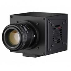 Камера Evercam 4000-32 C