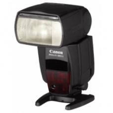 Вспышка Canon Speedlite 580 EX II