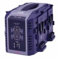 Зарядное устройство IDX Endura VL-4S