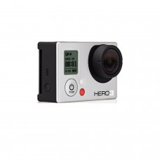 Action-камера GoPro HERO 3 Black Edition