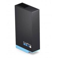 Аккумулятор для GoPro MAX 360