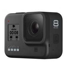 Action-камера GoPro HERO 8 Black Edition