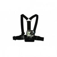 Система крепления на грудь для Action-камер GoPro