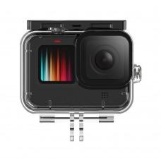 Аквабокс для Action-камер GoPro HERO 9