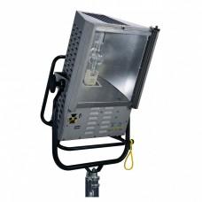 Прибор постоянного света GOYA/X HMI Light 1200W