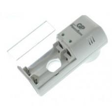 Зарядное устройство GP PowerBank Mini GPKB02GS