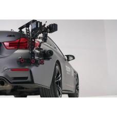 Автогрип Tilta Hydra Alien Car Mounting System  для Ronin RS-2