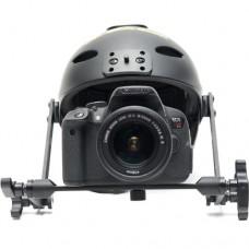 Шлем  операторский POV100