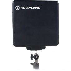 Панельная антенна Hollyland Cosmo 1000X 5-5.9GHz
