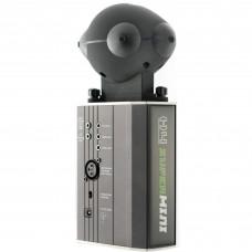 Микрофон Holophone H4