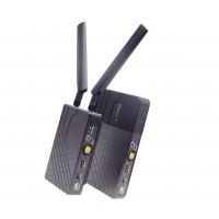 Видеосендер Hollyland Cosmo 400 3G-SDI/HDMI