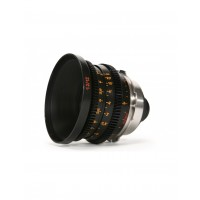 Объектив Illumina S16 12mm T1.3 (PL)