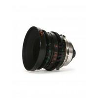 Объектив Illumina S16 16mm T1.3 (PL)