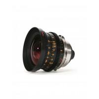 Объектив Illumina S16 8mm T1.3 (PL)