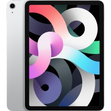 Планшет Apple iPad Air 2020 Wi-Fi 256Gb