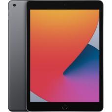 Планшет Apple iPad 2019 Wi-Fi 128Gb