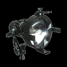 Прибор постоянного света Joker-Bug HMI 400W