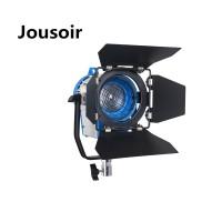 Прибор постоянного света Jousoir 1000 W