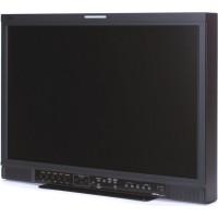 "Режиссерский монитор 24"" JVC DT-R24L41D SDI/HDMI"