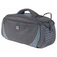 Транспортная сумка KATA EXO-33 GDC