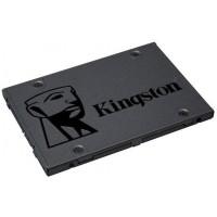 SSD-диск Kingston A400 240 GB
