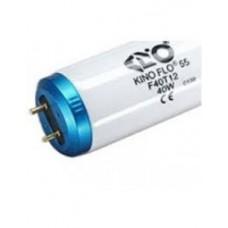 Комплект дополнительных ламп для приборов постоянного света KinoFlo 2ft