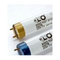 Комплект дополнительных ламп для видеосвета RedDevil RDL1200S