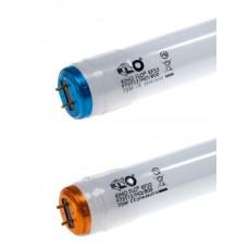 Комплект дополнительных ламп для приборов постоянного света KinoFlo / Red Devil 1200FV 4ft