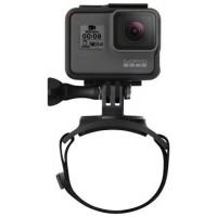 Крепление на запястье Action-камер GoPro