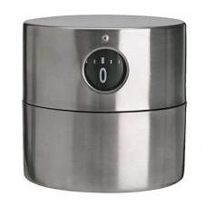 Крепление Ikea Timelapse machine для GoPro
