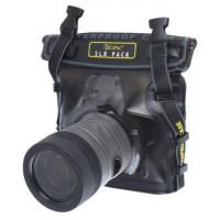 Подводный бокс DiCAPac WP-S10 SLR