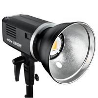 Светодиодный прибор постоянного света Godox SL-60W Video Light (5600K)