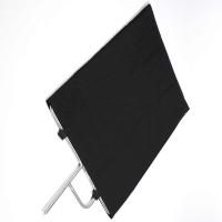 Флаг Selens 2в1 60х70 см