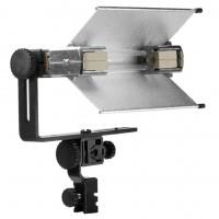 Прибор постоянного света Lowel V-Light 500W