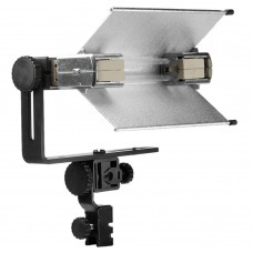 Прибор постоянного света Lowel V-light 500 Ватт