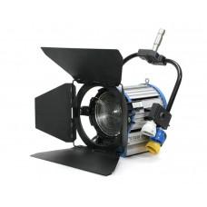 Прибор постоянного света ARRI Studio Fresnel 1000W