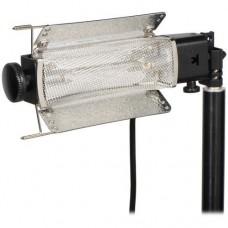 Прибор постоянного света Lowel Tota Light T1-10E 800 Ватт