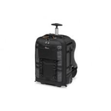 Рюкзак на колесах Lowepro Pro Trekker RLX 450 AW II