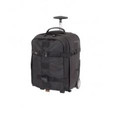 Рюкзак на колесах Lowepro PRO Runner x350 AW