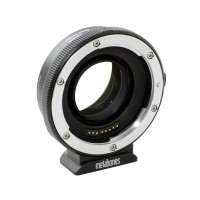 Переходник Metabones Speed Booster 0,71x EF-E ULTRA