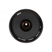 Объектив Meike 25mm T2.2 Cinema Lens MFT