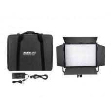 Светодиодная панель Nanlite MixPanel 150 (RGB)