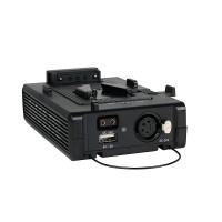 Аккумуляторный адаптер Nanlite BT-VBC-14.8V/26V