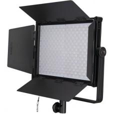 Светодиодная панель Nanlite MixPanel 60 RGBWW
